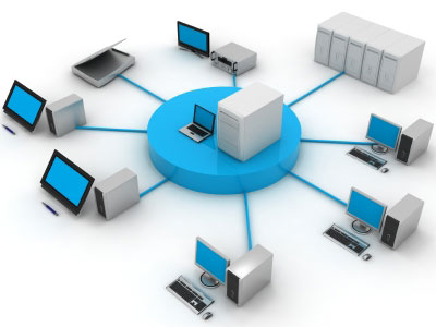 impianti-di-rete