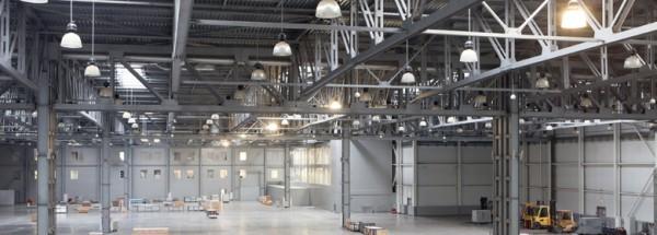 Impianti industriali e quadristica